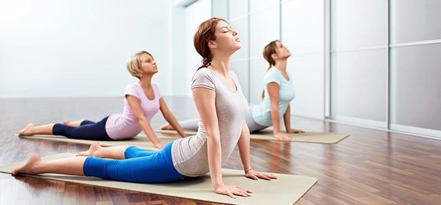 Mente Activa: aprende a despejar tu mente para mejorar tu entrenamiento